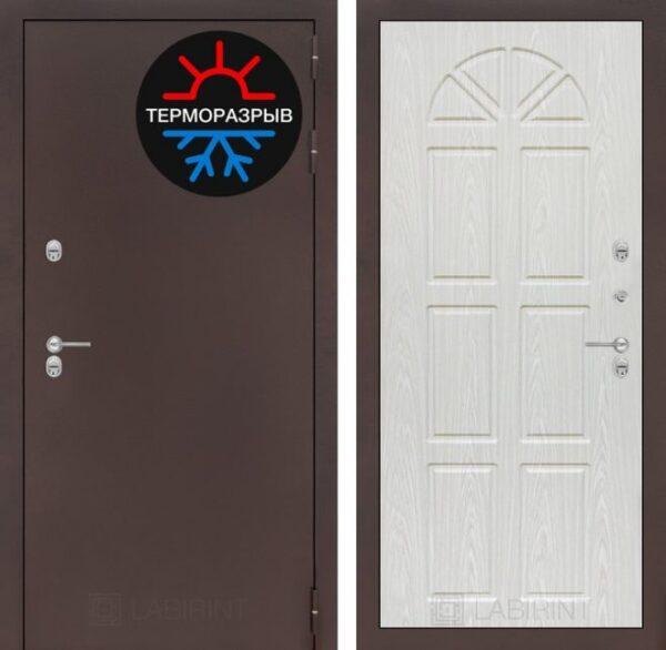 Модель-ТЕРМО-МАГНИТ-ПРАВАЯ-660x645