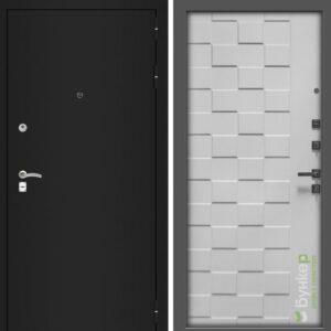 Серия «GARANT» модель №32 белый софт