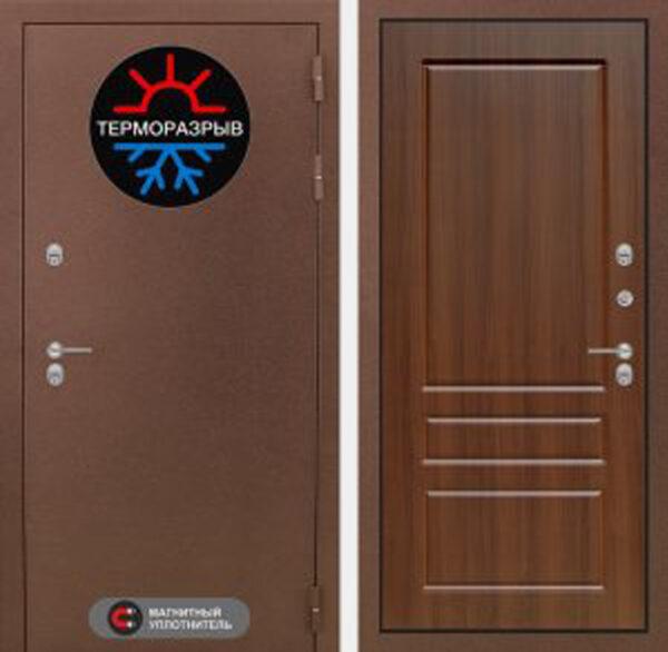 серия «ТЕРМО-3» модель№05