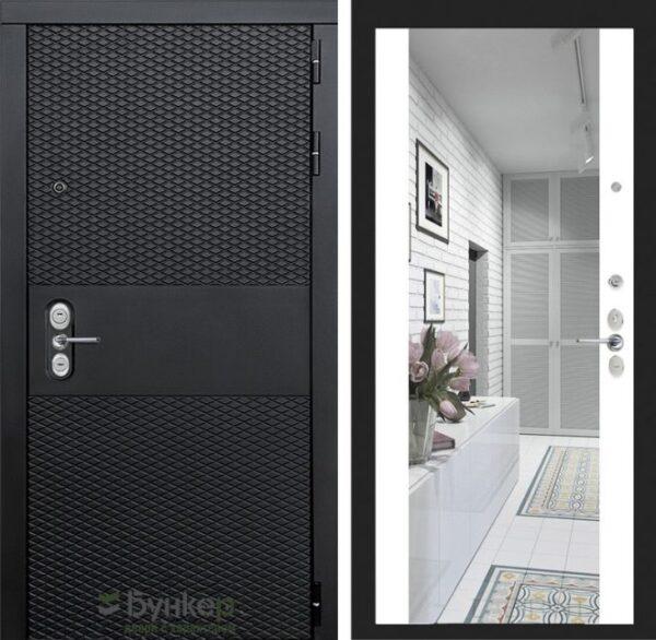 black-zerkalo-white-660x645